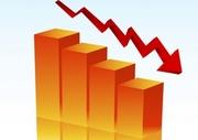 Ставки по вкладам: ниже 10%