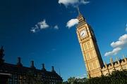 Британия: рейтинг под ударом