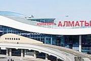 Закрыть аэропорт за долги