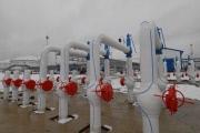 """Работа нефтепровода  """"Восточная Сибирь- Тихий океан """" (ВСТО) продолжается, несмотря на обыски, заявил советник..."""