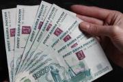 Крепкий рубль сдал июнь