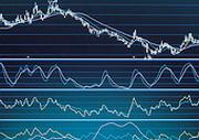 Спокойствие валютного рынка