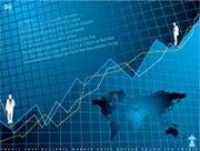 Итоги года: Российские IPO - большие надежды и скромные результаты