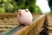 Банки: верить в прекрасное, не забывать о рисках