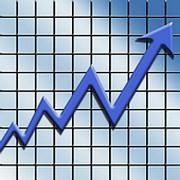 ВВП: неожиданные 4%