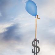 Египетские страхи укрепляют доллар
