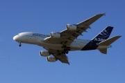 Мировая авиация не достигла точки взлета