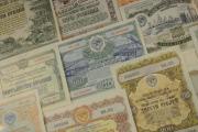 Итоги года: облигации под давлением европроблем