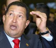 Венесуэла: девальвация к Новому году