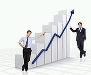 Сырье: лучше акций, облигаций, доллара