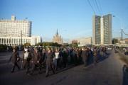 Приватизация по-московски: дешево не будет
