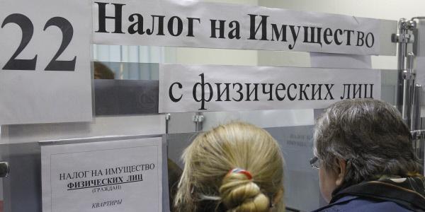 РИА Новости,   Илья Питалев