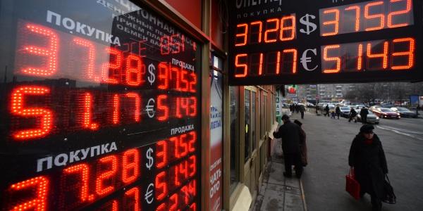 Прогноз учетной ставки цб