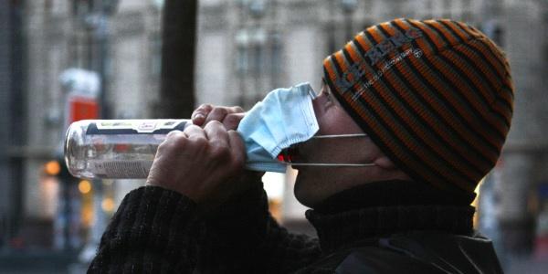 РИА Новости, Григорий Василенко