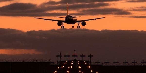 Авиабилеты для пенсионеров в приморье