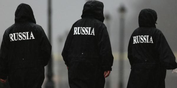 РИА Новости, Антон Денисов