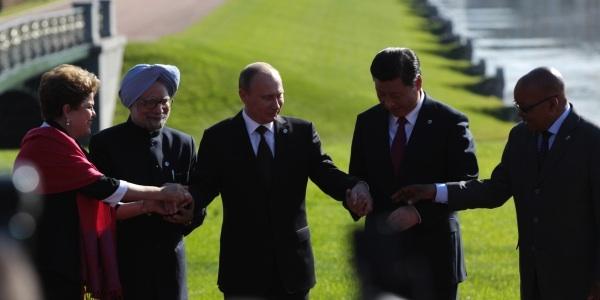 РИА Новости, Игорь Руссак