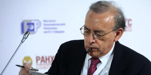 РИА Новости, Григорий Сысоев