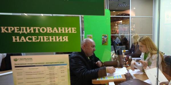 РИА Новости, Игорь Зарембо