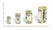 Moody's: ЦБ своей помощью доведет российские банки до кризиса