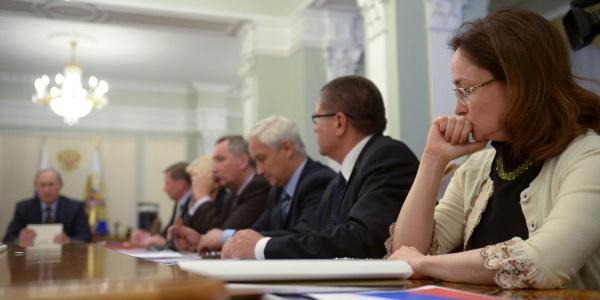 РИА Новости, Алексей Дружинин