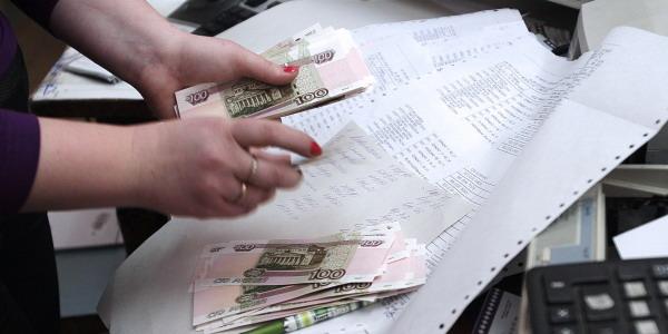 РИА Новости, рас Литвиненко