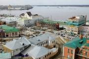 РИА Новости, Михаил Безносов