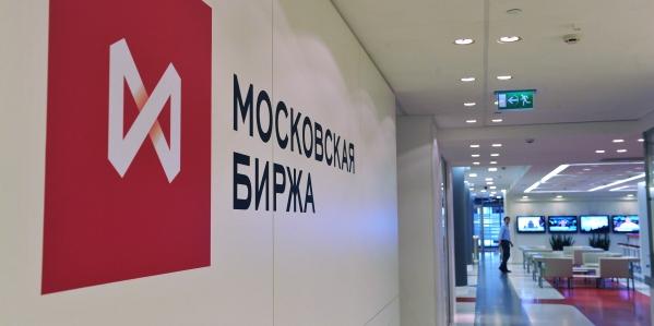 РИА Новости, Сергей Кузнецов