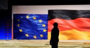 Deutche bank конституционный суд германии
