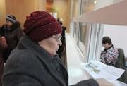 РИА Новости, Алексей Мальгавко