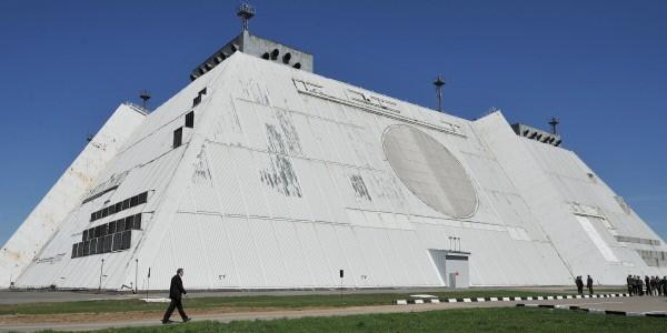 РИА Новости, Рамиль Ситдиков