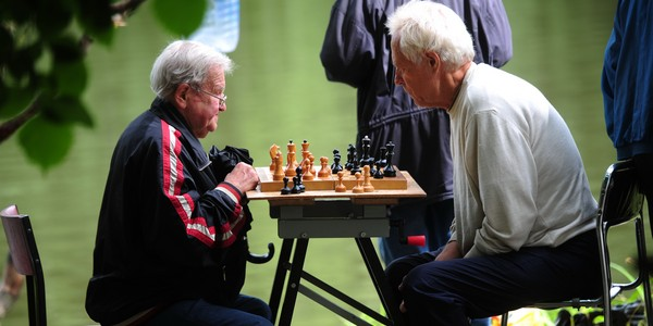 http://fmimg.finmarket.ru/nws2/011014/tass4.jpg