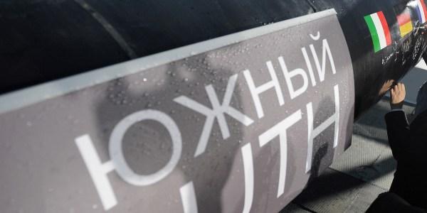 Руслан Шамуков /Фото ИТАР-ТАСС