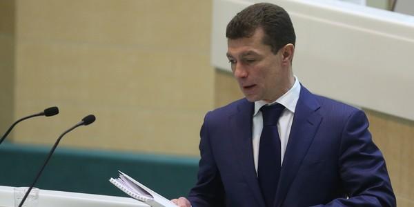 Сергей Фадеичев/ТАСС