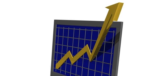 Промпроизводство в РФ в феврале выросло на 1%