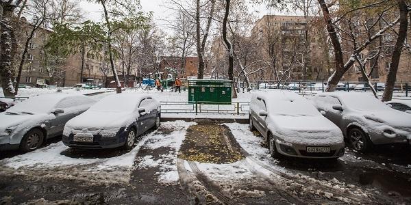 Илья Питалев/ТАСС
