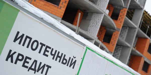 Александр Рюмин/ТАСС