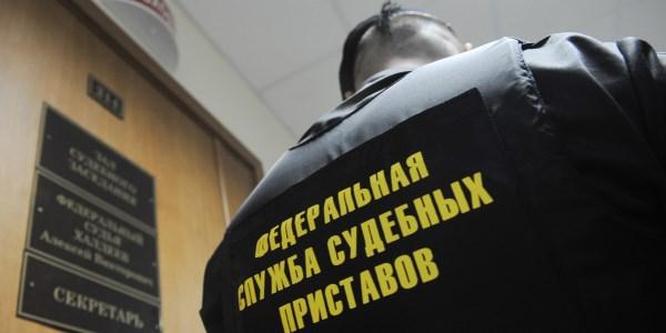Максим Шеметов/ТАСС