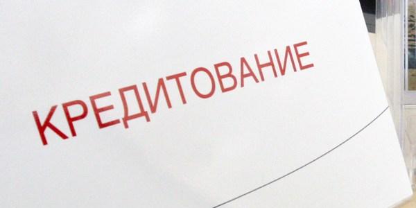 Марина Лысцева/ТАСС