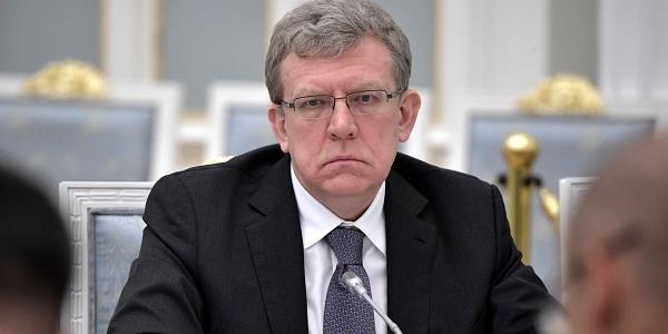 Алексей Никольский/ТАСС