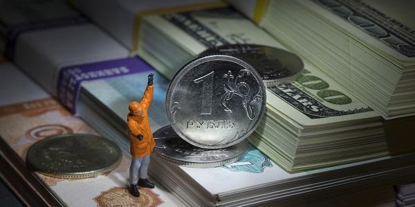 Как сохранить деньги от инфляции в 2018 году