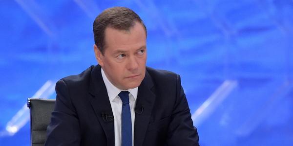 Александр Астафьев/ТАСС