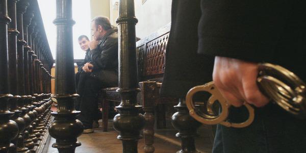 Давид Хизанишвили/ТАСС