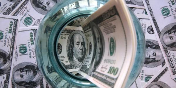 Россиянам не надо суетиться с их валютными сбережениями - эксперт