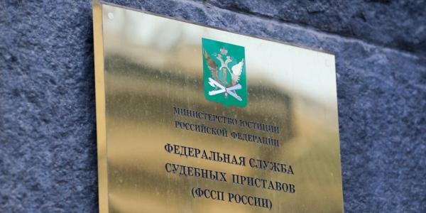 Владимир Гердо/ТАСС