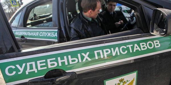 Сергей Коньков/ТАСС