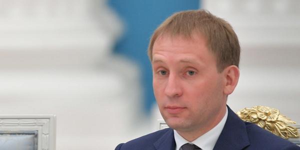 Алексей Дружинин/пресс-служба президента РФ/ТАСС