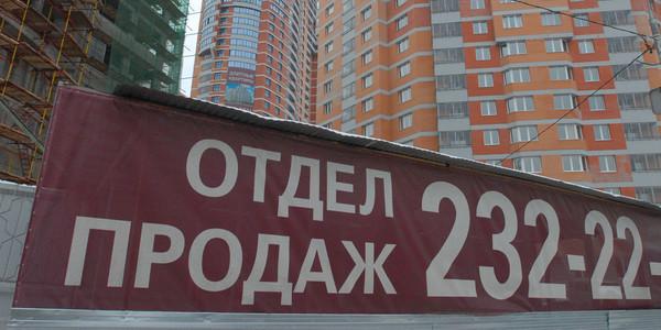 Наталья Медведева/ТАСС
