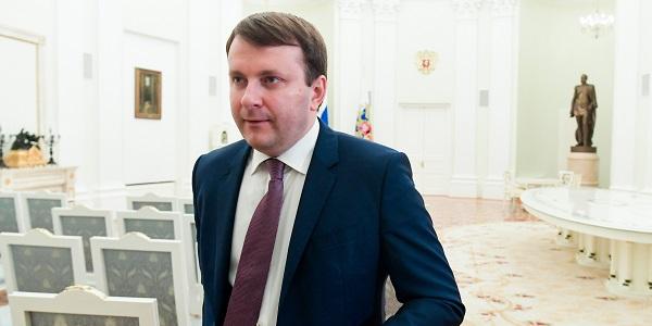 Сергей Гунеев/ТАСС
