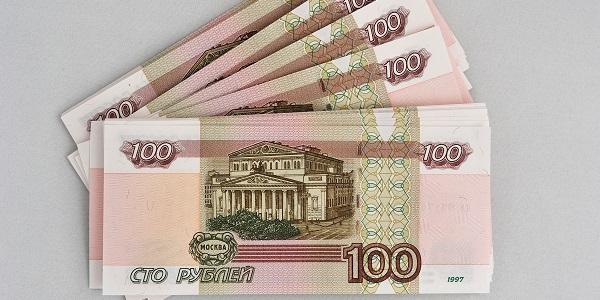 Александр Рюмин\ТАСС